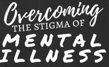 Self-Harm Prevention Talk