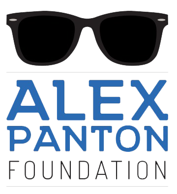 Alex Panton Foundation