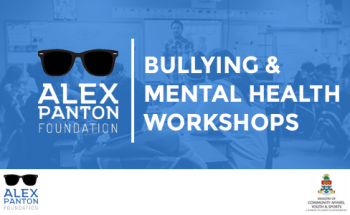 Bullying & Mental Health Workshop 5